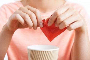 「カロリーゼロ飲料」「ノンカロリー食品」の危険性?安全性は?