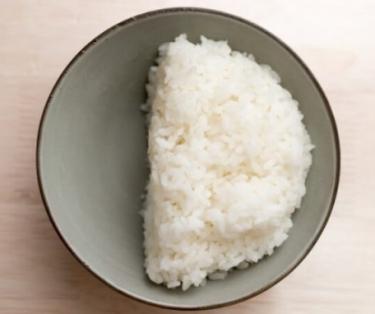 米抜きダイエットでは痩せない!ご飯はダイエットに最適な方法とは