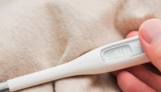 「平熱が高い」「低い」は個人差? 人それぞれ異なる体温について