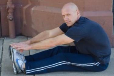 坐骨神経痛の予防・対策には体操・ストレッチが有効!
