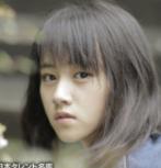 バンダイナムコエンターテインメント 太鼓の達人 ドコどんRPGパック!のCMの女優は誰?名前は天野菜月