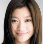 マクドナルド ビッグマック 「今年はみんなでBIG SMILE」篇のCMの女優は誰?名前は篠原涼子