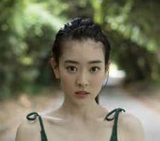 クボタ 壁がある。だから、行く。「For Your Wishes.」篇のCMの女優は誰?名前は水上京香