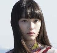 三菱パワー「サステナブルドッグ」篇のCMの女優は誰?名前は茅島みずき