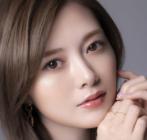 HENNGE (へんげ)HENNGE One「こまっちゃうナ」篇のCMの女優は誰?名前は白石麻衣