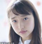 ヤマダデンキ 新生活応援キャンペーン 「知らなかった」篇のCMの女優は誰?名前は白本彩奈