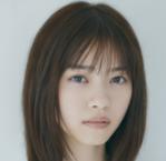 リクルート SUUMO(スーモ) 「ナナセさんの絞り込みカンリョウ!」篇のCMの女優は誰?名前は西野七瀬