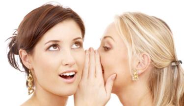 介護美容研究所の口コミ、よくある質問、学費について調査した結果!