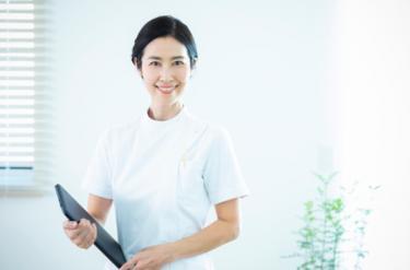 看護のお仕事の幅が広がる資格とは!専門的なスキルを身に付けるには